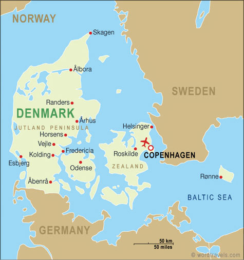 http://www.wordtravels.com/assets/map/Denmark_map.jpg