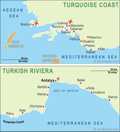 Index of /assets/map/Turkey