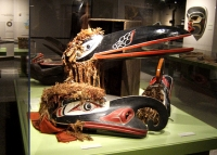 Glenbow Museum © D\'Arcy Norman