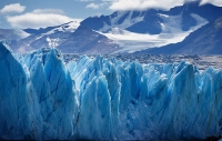 Western Patagonia © David
