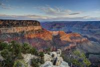 Grand Canyon © John Kees