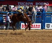 Tucson Rodeo © kanu101