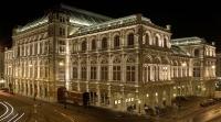 Vienna State Opera © Markus Leupold-Lowenthal