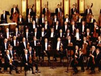 Vienna Philharmonic Orchestra Austria ©
