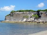 Mayaguana Island, Bahamas © James St John