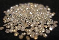 Bruges Diamond Museum © Swamibu
