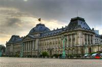 The Royal Palace ©