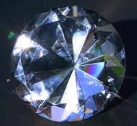 Bruges Diamond Museum © Steven Depolo