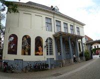 Groeninge Museum © Zooey