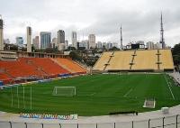Football Museum © Beraldo Leal