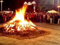 June Bonfire Festivals © jlmaral