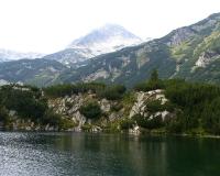 Pirin National Park © Madcat87