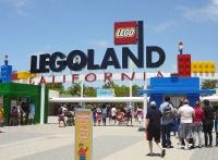 Legoland © Coolcaesar