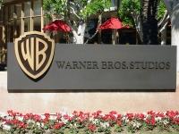 Warner Bros Studios © ?LiAnG?