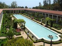 Getty Villa © Bobak Ha'Eri