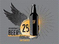 International Beer Festival ©