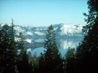 Lale Tahoe