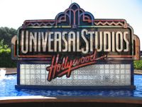 Universal Studios © Anthony Georgio