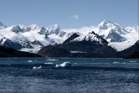 Chilean Tierra del Fuego © Luis Alejandro Bernal Romero