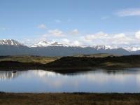 Tierra del Fuego © Ground Zero