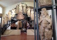 Croatian History Museum © Andrew Nash