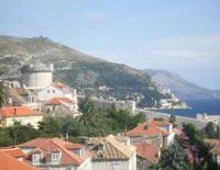 Dubrovnik Riviera © Thomas Kohler