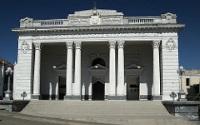 Emilio Bacardi Moreau Museum © CNPC Cuba