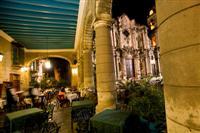 Old Havana © Tommyimages.com