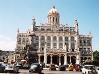 Museo de la Revoluci�n