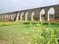 Aqueduct ©