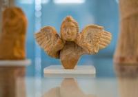 Limassol Museum © Sergey Galyonkin