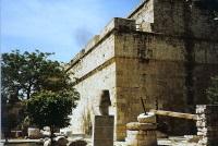 Limassol Castle © Bayreuth2009