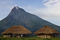Virunga © Cai Tjeenk Willink