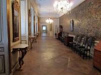 Prince's Palace © Heidi De Vries