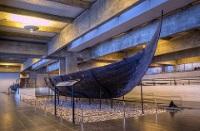 Viking Ship Museum © Danilo Atzori