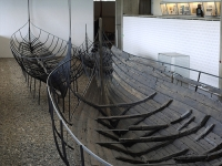 Viking Ship Museum © smaedli