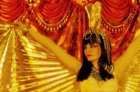 Cleopatra © Tanna Valentine
