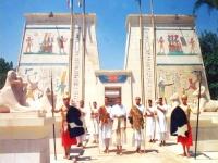 Pharaonic Village © ask-aladdin.com
