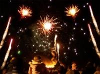 Fireworks © Chris_J