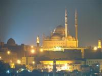 Saladin Citadel ©