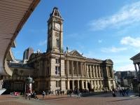 Birmingham Museum © JimmyGuano