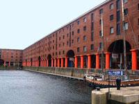 Tate Liverpool © G-Man