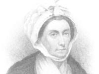 Selina Hastings, Countess of Huntingdon © Tagishsimon