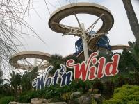 Wet 'n Wild Orlando © Yarkob