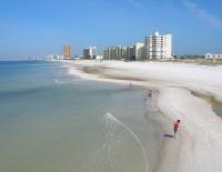 Panama City Beach © j.s. clark