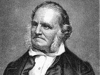 John James Audubon © Public Domain