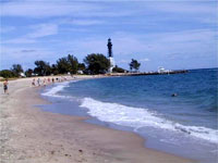 Pompano Beach