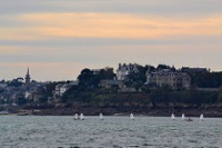 Dinard © Philippe Grillot