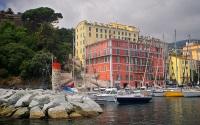 Bastia © Miguel2b