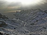 Massif des Calanques © akunamatata